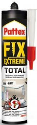 PATTEX Total Extreme Fix 440g