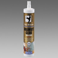 LEPIDLO MAMUT GLUE (HIGH TACK) 290ML BÍLÝ